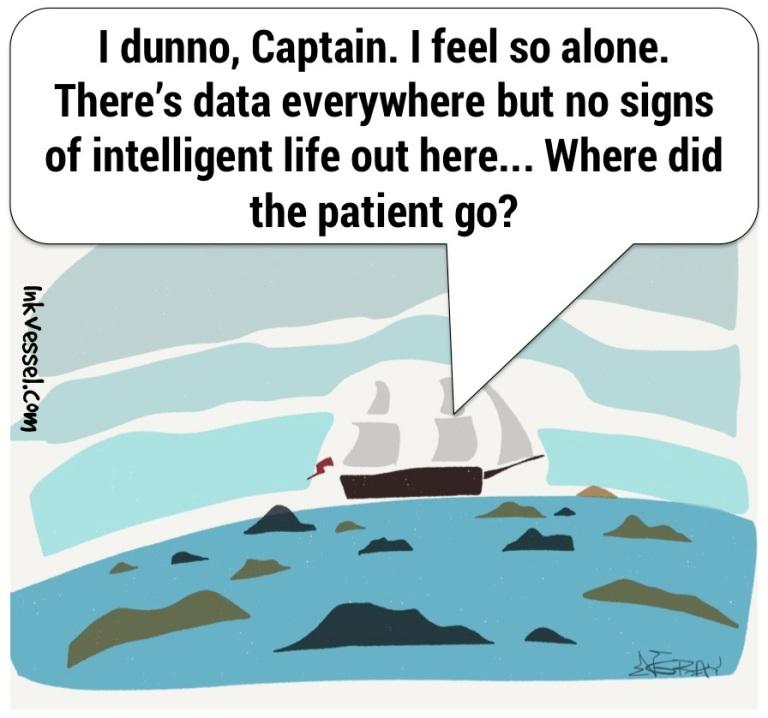 Captain Smartphrase