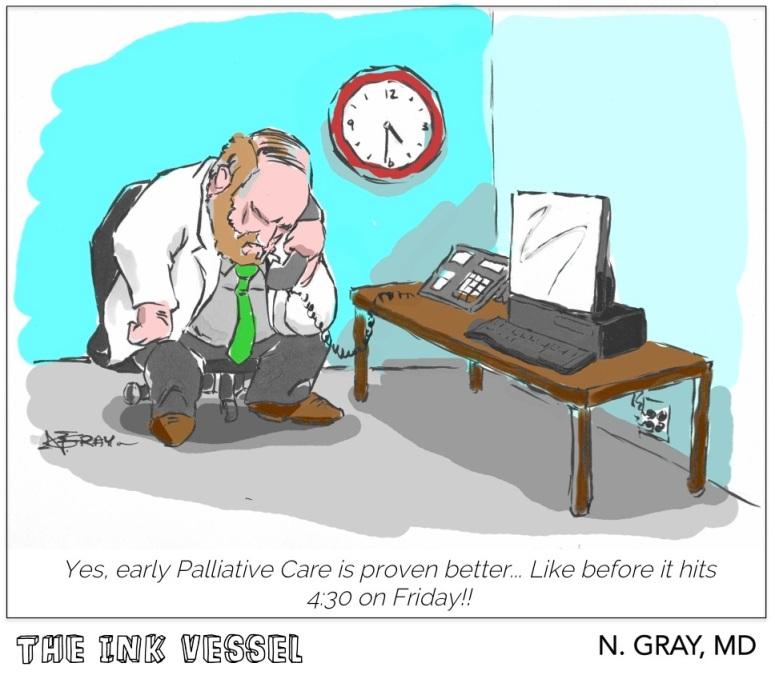 Early Palliative Care.jpg