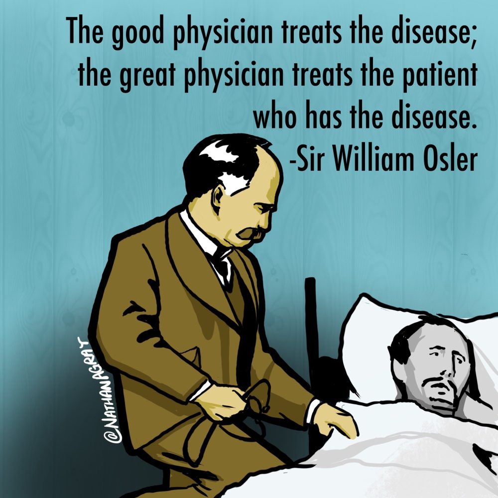 The Great Physician.jpeg